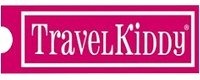 Photo of TravelKiddy
