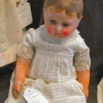 alabama_doll_1_medium