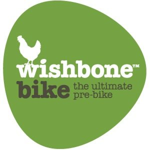 wishbone_logo